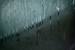 Preventing Condensation on Glass Windows & Doors