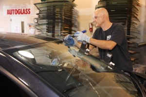 Auto Glass Replacement, Rochester  NY