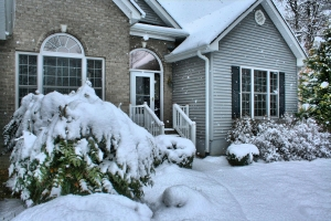 Caring for Your Windows in the Winter
