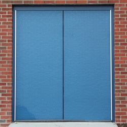 Frp Commercial Entry Doors Flower City Glass