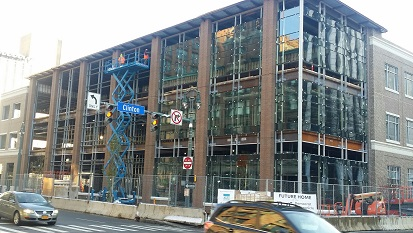Gannett Building  in process Rochester Nov 2015  2.jpg