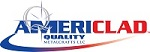 Americlad Quality Aluminum Panel Systems