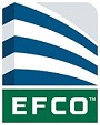 EFCO Glass Entrance Doors