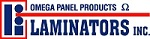 Omega Panel Products Laminators, Inc.
