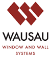 Wausau Window and Wall Systems