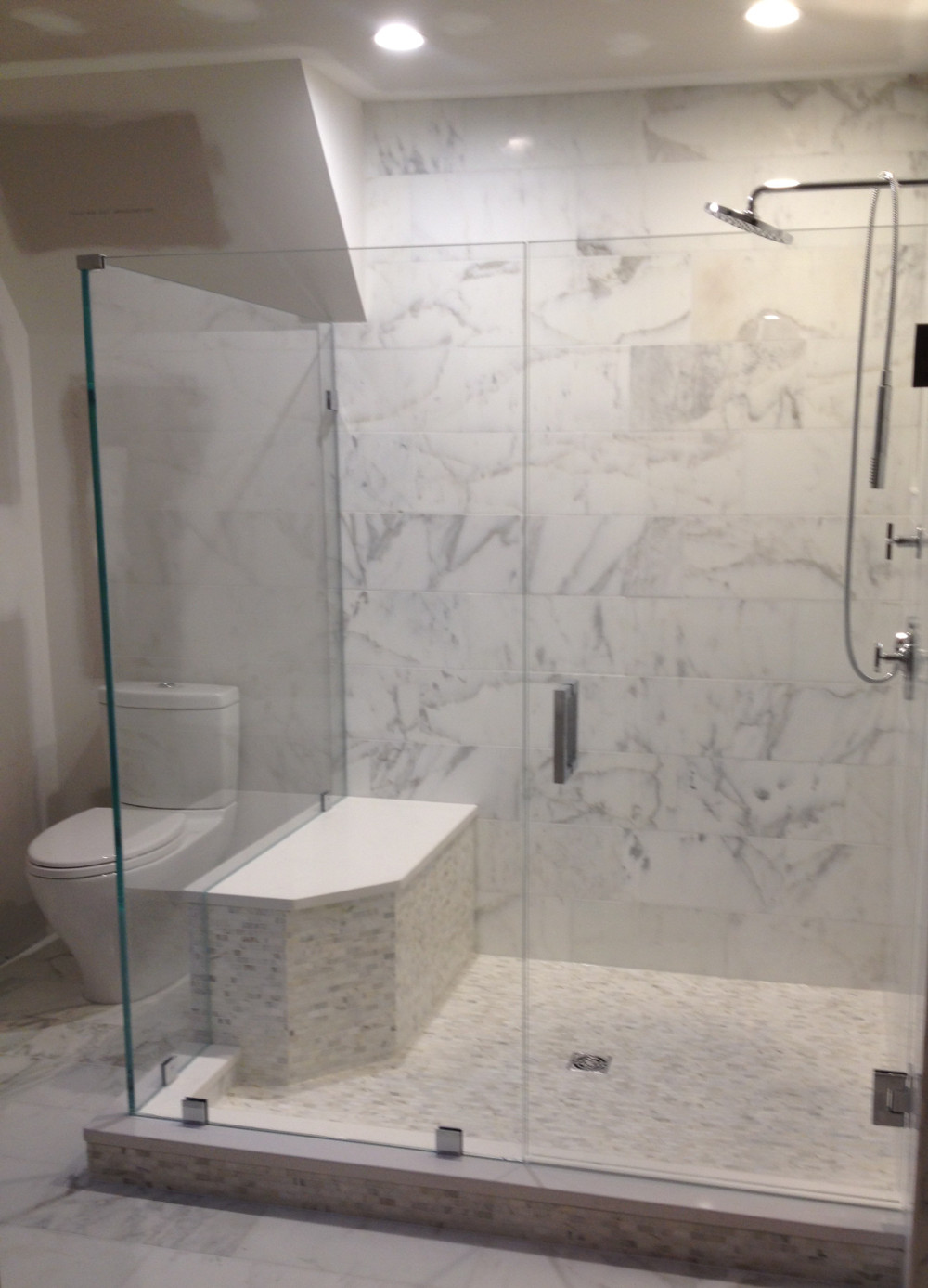 hotels cubicle shower leisure for each five ion cubicles systems perfect centres solutions club streamlined and glass bespoke are twenty ionglass gyms custom providing product the